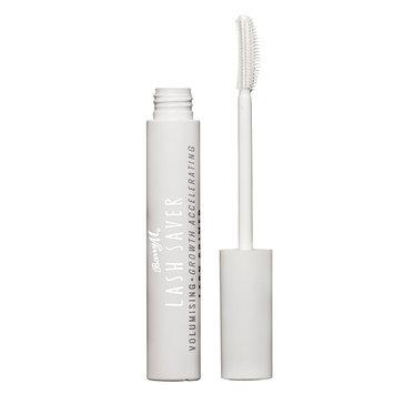 Barry M Cosmetic Lash Saver Eyelash Primer