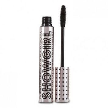 Barry M Cosmetic Showgirl Extra Lengthening Mascara