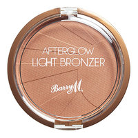 Barry M Cosmetics AfterGlow Bronzer