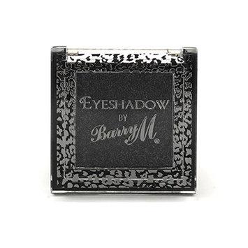 Barry M Cosmetics Pressed Eyeshadow