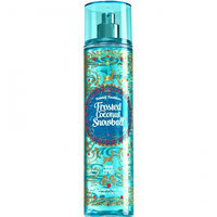 Bath & Body Works® Holiday Tradition Frosted Coconut Snowball Fragrance Mist