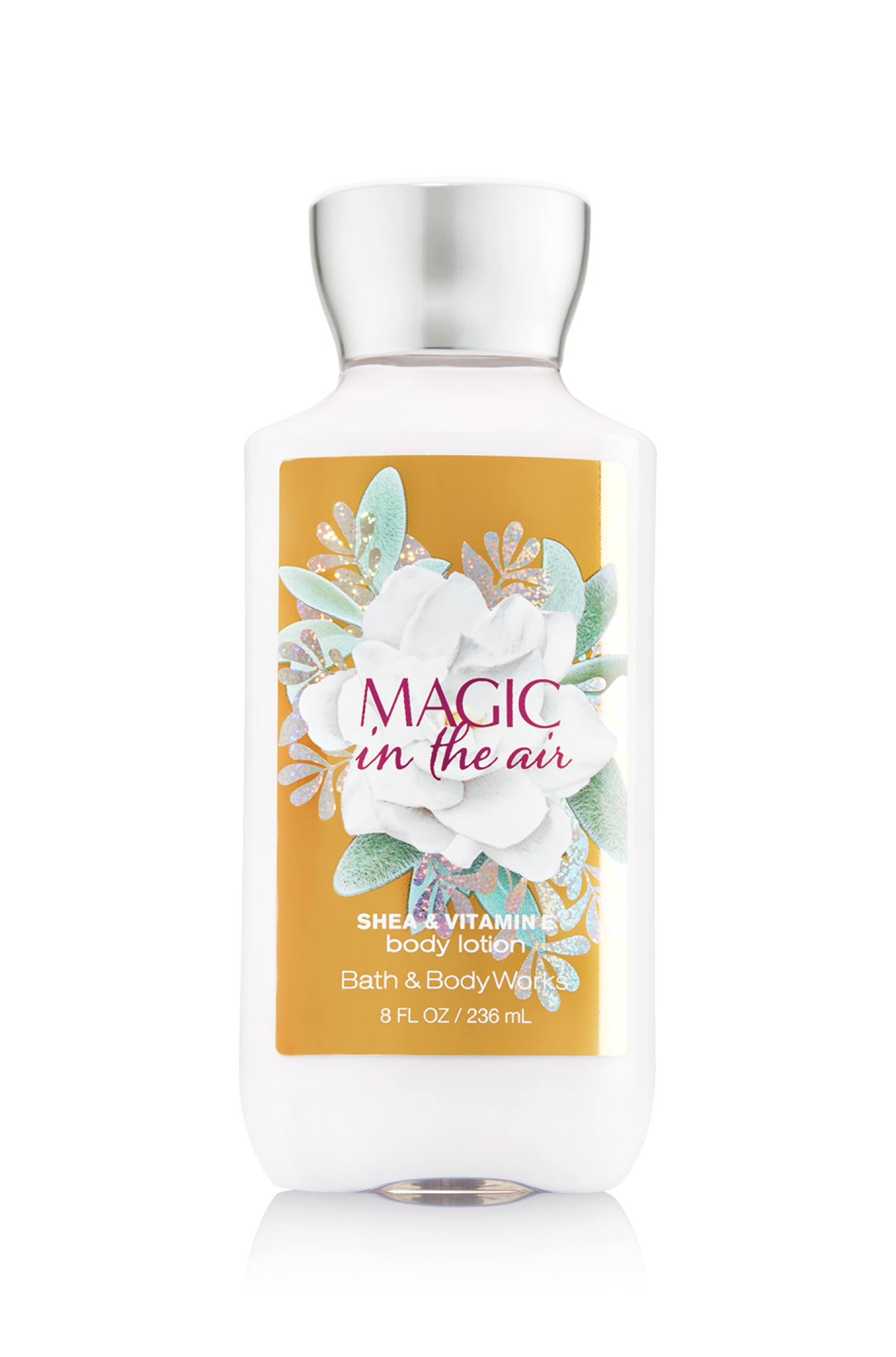 Bath & Body Works Magic in the Air Lotion