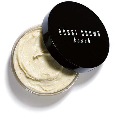 BOBBI BROWN Beach Body Scrub