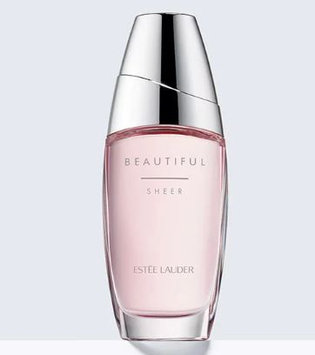 Estée Lauder Beautiful Sheer Eau de Parfum