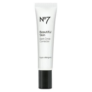 No7 Beautiful Skin Dark Circle Corrector