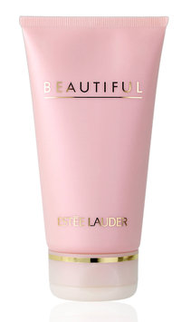 Estée Lauder Beautiful Perfumed Body Creme