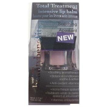 wet n wild Beauty Benefits Total Treatment Intensive Lip Balm