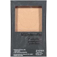 wet n wild Beauty Benefits Pressed Powder