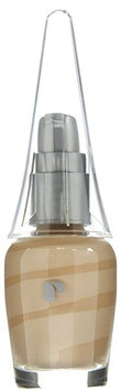 Physicians Formula Beauty Spiral Brightening Liquid Foundation