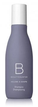 Beautycounter Volume & Shape Shampoo