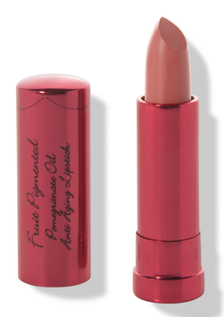 100% Pure Fruit Pigmented® Pomegranate Oil Anti Aging Lipstick