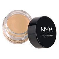 NYX Concealer Jar