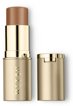 stila Stay All Day® Cover Foundation & Concealer