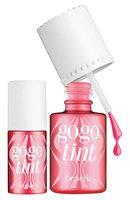 Benefit 2 to Gogo! Bright Cherry Tinted Lip & Cheek Stain Duo