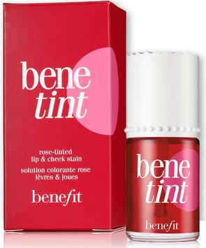 Benefit Cosmetics Benetint Cheek & Lip Stain