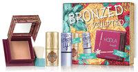 Benefit Cosmetics Bronzed 'N' Sculpted Contour Kit