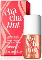 Benefit Cosmetics Chachatint Cheek & Lip Stain