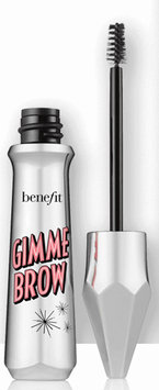 Benefit Cosmetics Gimme Brow Volumizing Eyebrow Gel