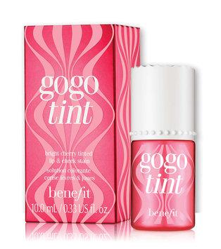 Benefit Cosmetics Gogotint Cheek & Lip Stain