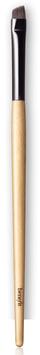 Benefit Cosmetics Hard Angle / Definer Brush