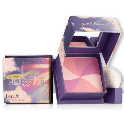Benefit Cosmetics Hervana Face Powder