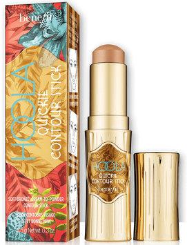 Benefit Cosmetics Hoola Quickie Contour Stick