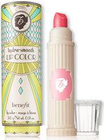 Benefit Cosmetics Hydra Smooth Lip Color