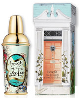 Benefit Cosmetics Laugh With Me Leelee