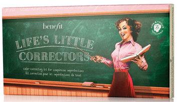 Benefit Cosmetics Life's Little Correctors Kit