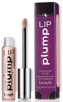 Benefit Cosmetics Lip Plump