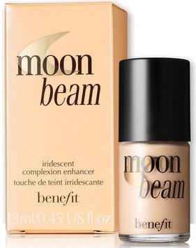 Benefit Cosmetics Moon Beam