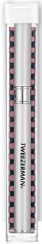 Benefit Cosmetics Tweezerman for Benefit Brow Shaping Brush