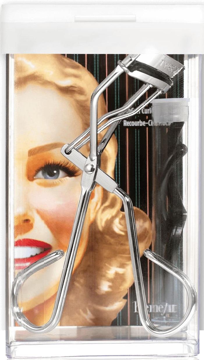 Benefit Cosmetics Tweezerman For Benefit Procurl Curler