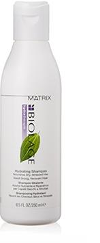 Matrix Biolage Hydrating Shampoo