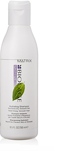Matrix Biolage Hydrating Shampoo Reviews 2019
