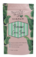 Beverly to 5th Clarifying: Organic Peppermint
