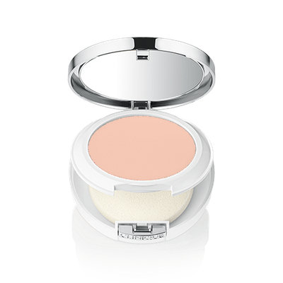 Clinique Beyond Perfecting™ Powder Foundation + Concealer