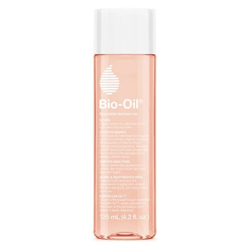 Bio-Oil® Specialist Skincare Stretch Mark Oil