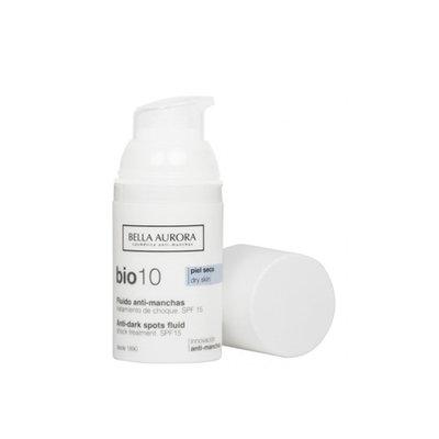 BELLA AURORA bio10 Anti-dark Spots Serum Dry Skin