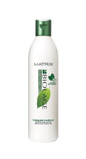 Matrix Biolage Cooling Mint Conditioner