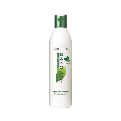 Matrix Biolage Cooling Mint Conditioner