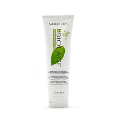 Matrix Biolage Strengthening Conditioner