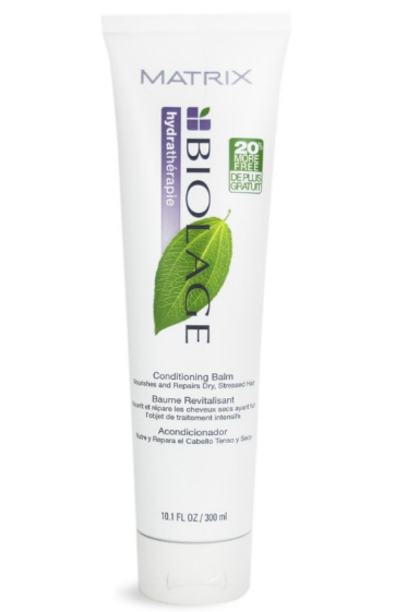 Matrix Biolage Hydratherapie Conditioning Balm
