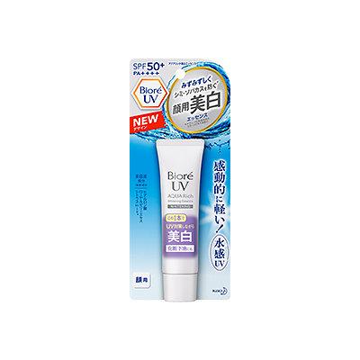 Bioré UV Aqua Rich Watery Whitening Cream SPF 50+/Pa++++