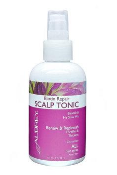 Aubrey Organics Biotin Repair Scalp Tonic
