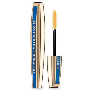 L'Oréal Paris Voluminous® Million Lashes™ Waterproof Mascara