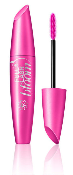 COVERGIRL Full Lash Bloom Mascara By LashBlast