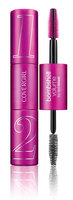 COVERGIRL Bombshell Volume By LashBlast Mascara