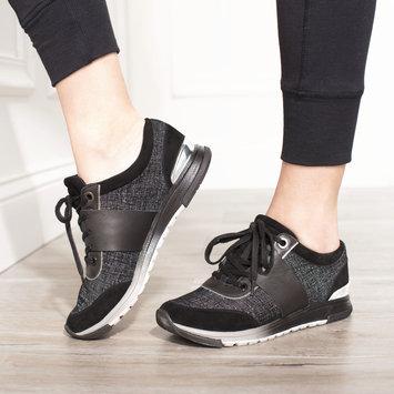 Foot Petals Blair Fashion Jogger