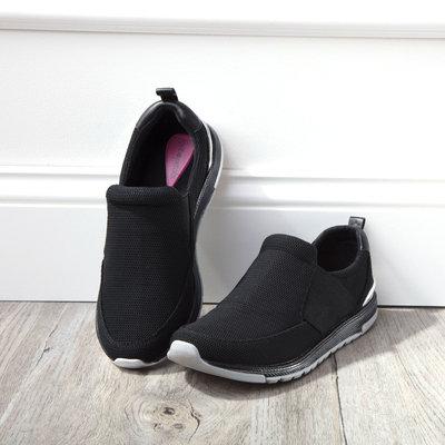 Foot Petals Brooke Fashion Jogger